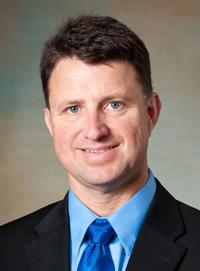 Jim Rattray