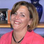 Linda K. Kenney