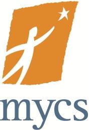 MYCS logo
