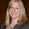 Deborah Winn-Horvitz, MS