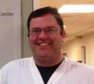 Jim Malkowiak, RN, BSN