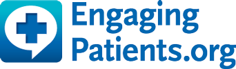 Welcome to EngagingPatients.org!