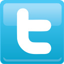 128px-Twitterlogo