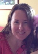 Erin Cox, RN, MS