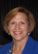Lynn Oertel