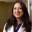 Nasia Safdar, MD, PhD