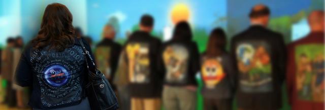 jacket1-640x217