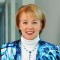 Kathleen M. Martin, RN, BSN, CCM, CPC-H