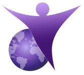 purple-angel-wristband-projec logo