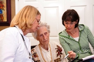 Senior woman visiting with her doctor or caregiver[url=http://www.istockphoto.com/file_search.php?action=file&lightboxID=5050167][img]http://a4.vox.com/6a00e398dca68c000500fae8e8deec000b-pi[/img][/url][url=http://www.istockphoto.com/file_search.php?action=file&lightboxID=722626][img]http://a6.vox.com/6a00e398dca68c000500f48cec525e0002-pi[/img][/url][url=http://www.istockphoto.com/file_search.php?action=file&lightboxID=907704][img]http://a5.vox.com/6a00e398dca68c000500f48ce9a60d0002-pi[/img][/url][url=http://www.istockphoto.com/file_search.php?action=file&lightboxID=627234][img]http://a2.vox.com/6a00e398dca68c000500fa9676006a0003-pi[/img][/url]