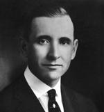 John Q. Sherman
