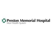 PrestonMH-New-Logo20150430