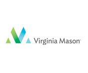 Virginia-Mason20150430