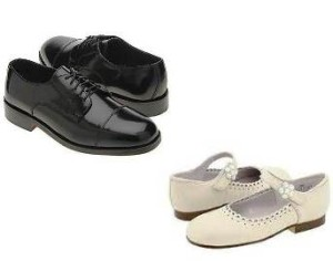 SundayShoes_composite2