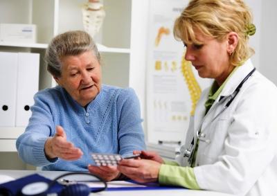 Activating Patients