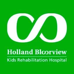 Holland_Bloorview_icon