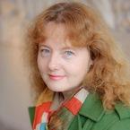 Kathryn Parker, PhD