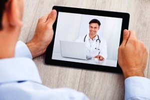 Dr. conference on tablet_MEDIUM