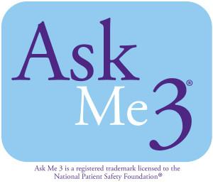 AskMe(R)-logo