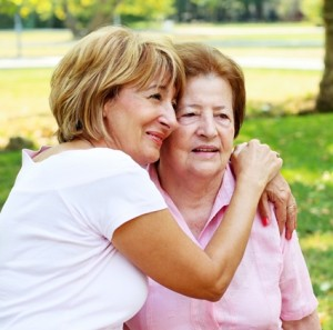Caregiver_MomThinkstock_small