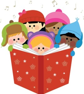 ChristmasCarolers_small_Thinkstock