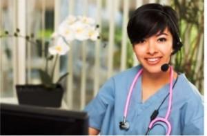SmartER-nurse-Phone2