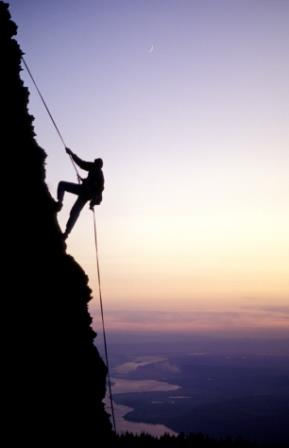 Climbing to the Top_ThinkstockPhotos-122415883