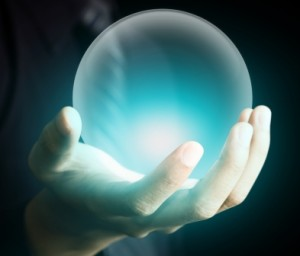 CrystalBall-resized-ThinkstockPhotos-454402149