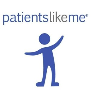 PatientsLikeMe imageResized