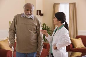 patient-doccommFEATUREDIMAGE-081616