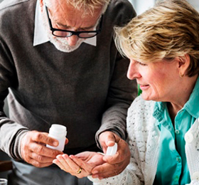 caregiver-feature-image