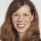Julie Rish, PhD
